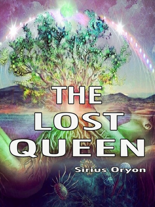 NEW0513lost queen e-cover