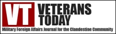 veterans_today_banner_NEW_158