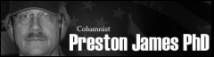 veterans_today_preston_james_banner_42